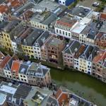 Hoe ik de 465 treden van de Utrechtse Dom overwon