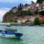 Waarom een vakantie in Macedonië een goed idee is
