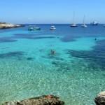 Sicilië: 5 x doen in Trapani