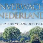 Review: Onverwacht Nederland