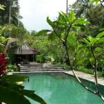 Fotoblog: bijzonder overnachten op Java