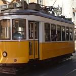 Stedentrip Lissabon: van dag tot dag deel 2