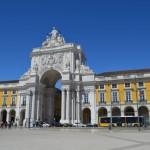 Stedentrip Lissabon: van dag tot dag deel 1