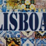 Filmpje: verliefd op kleurrijk Lissabon