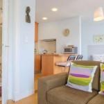 Tip: een fijn appartement in hartje Lissabon