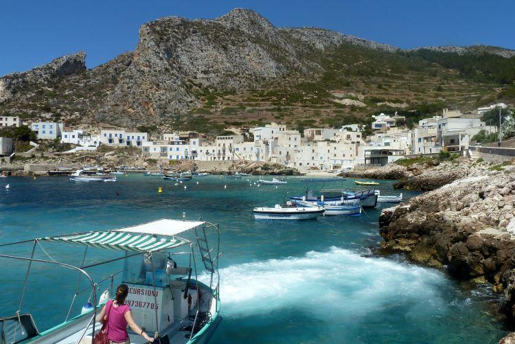 Egadische eilanden Trapani Sicilie (12)
