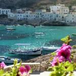Sicilië: de Egadische eilanden in beeld