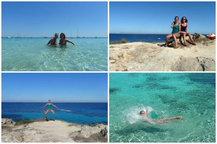 Egadische eilanden Trapani Sicilie (46)