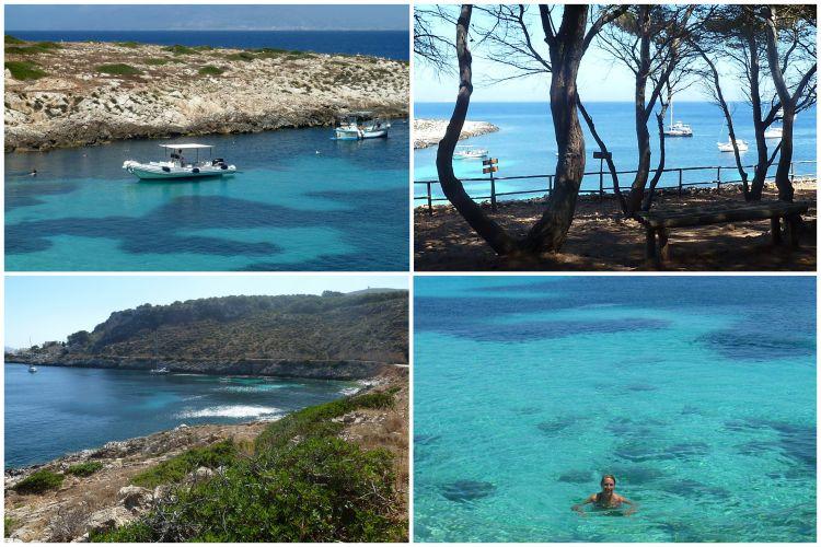 Egadische eilanden Trapani Sicilie (48)
