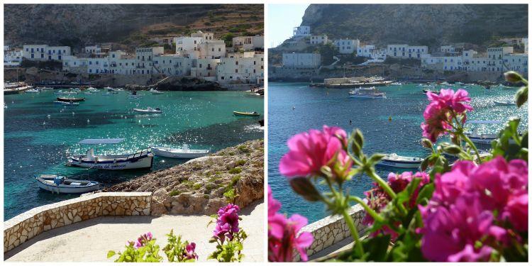 Egadische eilanden Trapani Sicilie (49)