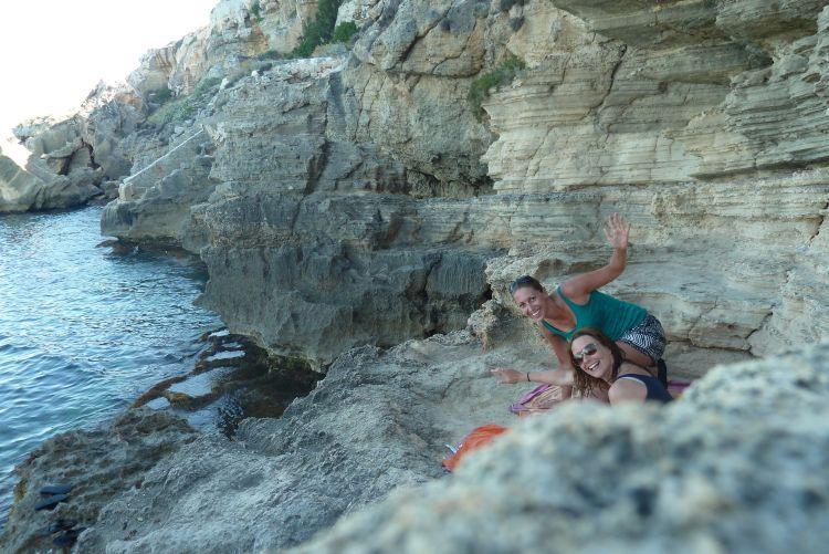 Egadische eilanden Trapani Sicilie (7)