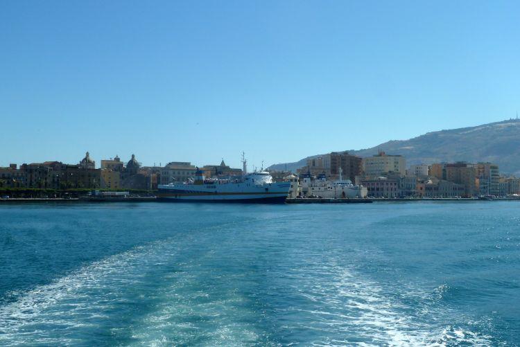 Egadische eilanden trapani sicilie (24)