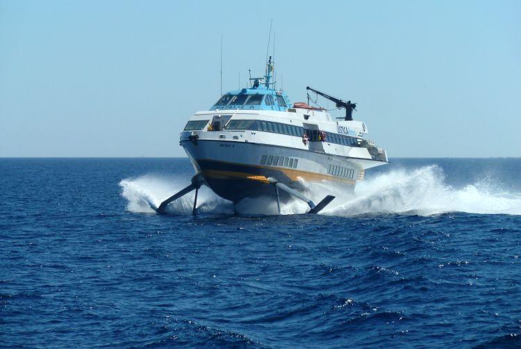 Egadische eilanden trapani sicilie (25)