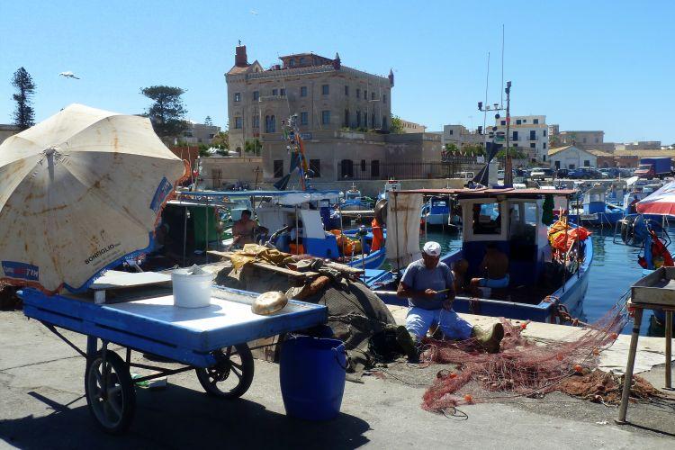 Egadische eilanden trapani sicilie (26)
