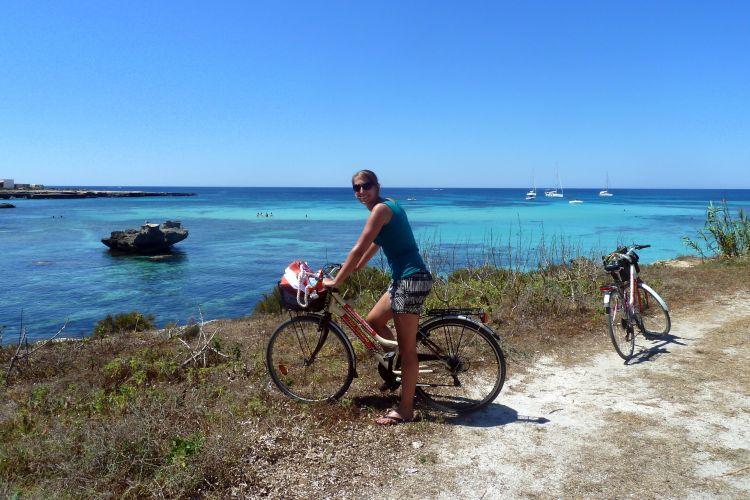 Egadische eilanden trapani sicilie (29)