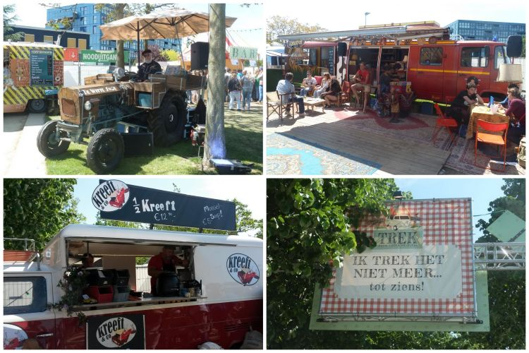 Food Festivals _ TREK Food Truck Festival