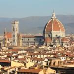 Voorpret: 5 keer zeker doen in Florence