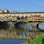 Florence: een kritische noot en een vrolijk filmpje