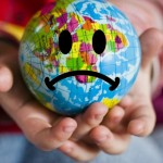 Traveltag: mijn reisdeceptie top 3