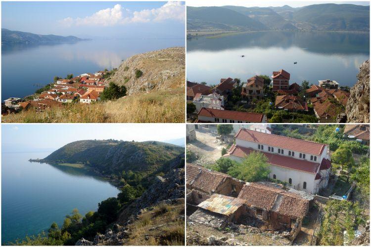 Albanie3