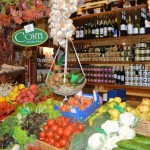 De leukste marktjes in Florence
