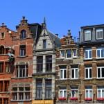 10 x gratis zien en doen in Antwerpen