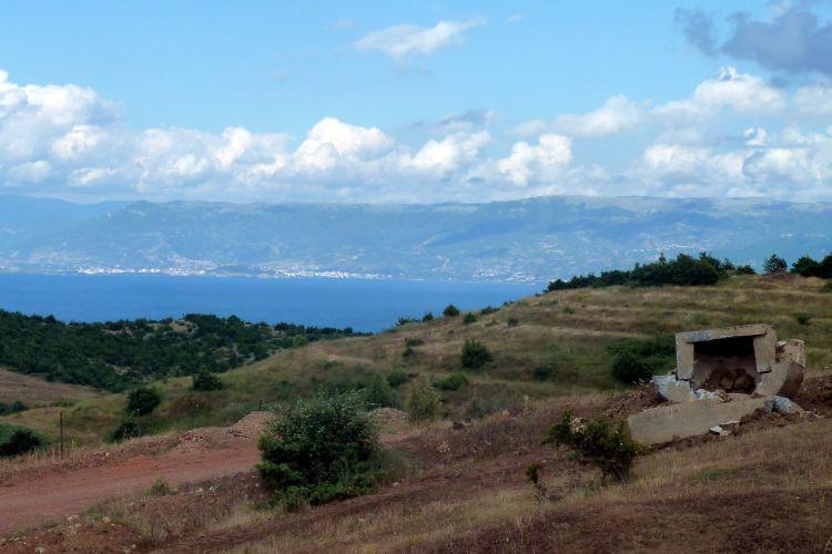 excursie albanie (29)