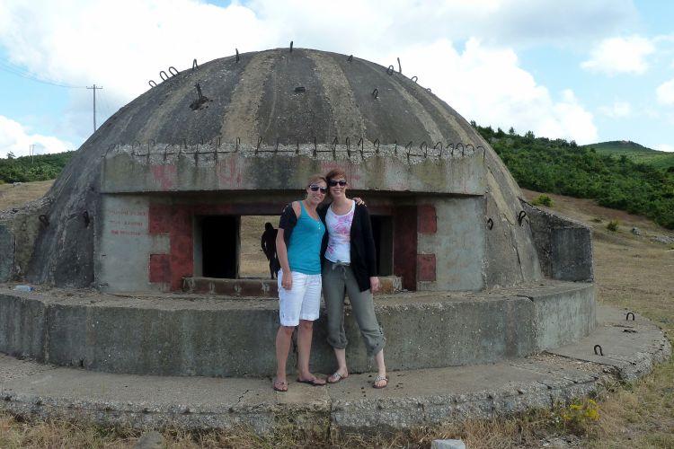 excursie albanie (30)