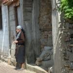 Een bijzonder dagje Albanië in beeld