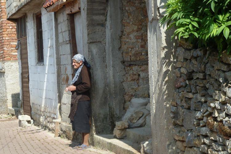 excursie albanie vanuit ohrid
