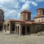 Macedonië: 5 x doen rond het meer van Ohrid