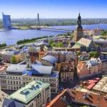 Voorpret Riga: leuke tips gezocht!