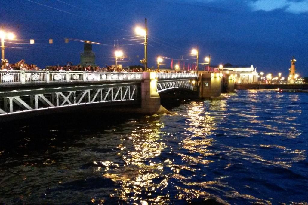 Russian Navy Day Sint Petersburg (3)