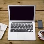 FAQ: 10 vragen over mijn eerste half jaar als blogger