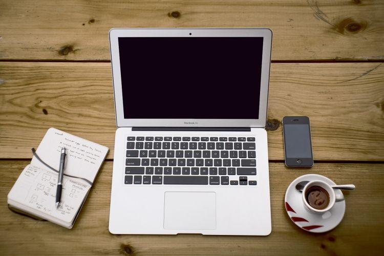 vragen aan een blogger