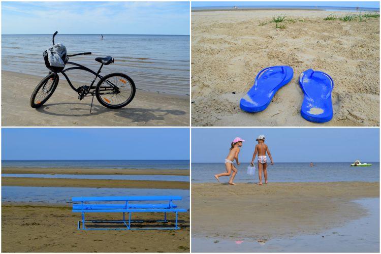 riga strand jurmala