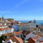 10 x gratis zien en doen in Lissabon