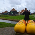 Fotodagboek: een oer-Hollands weekend