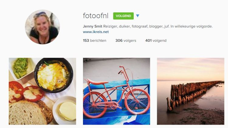 favoriete instagramaccounts over reizen (12)