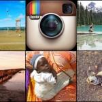 Mijn 5 favoriete Instagramaccounts