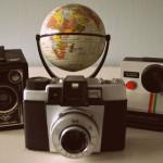 Reisfotografie tag: 5 foto's uitgelicht