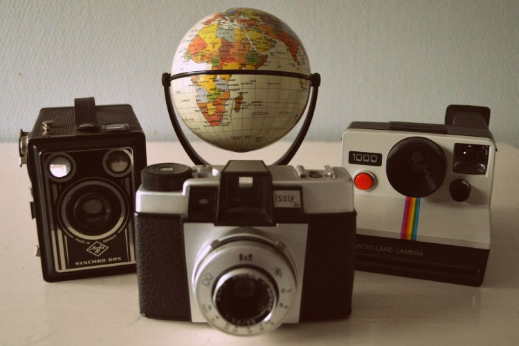 reisfotografie tag