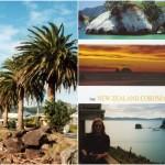 Nieuw-Zeeland: fietsen en karaoke in de Coromandel