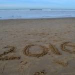 Mijn reisplannen en wensen voor 2016