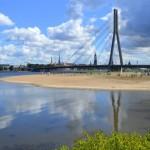 10 leuke stedentrips in de zomer