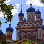 Fietsen in Riga: ontdek de andere kant van de stad