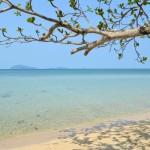 Koh Mak: het paradijs in 25 foto's