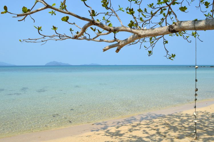 pictures koh mak (21)