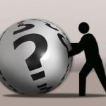 FAQ: 10 vragen over mijn eerste jaar als blogger