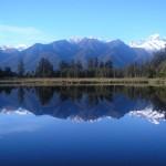 10 redenen om Nieuw-Zeeland van je bucketlist te schrappen